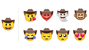 google keyboard emoji