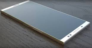 Sony Xperia 1.1