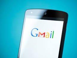 gmail passowrd change, change gmail password