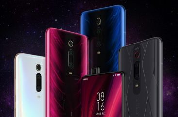 Xiaomi mobiles price in Nepal