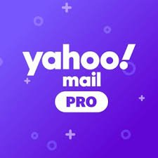 get rids of ads on yahoo mail, yahoo mail pro