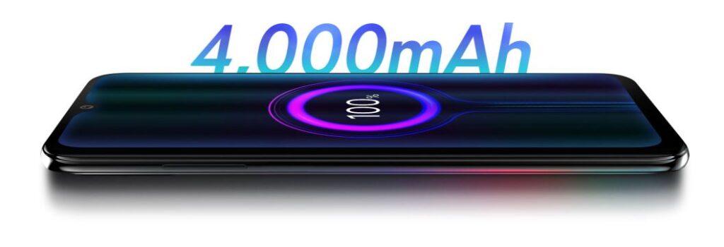 4000mah battery, blue g80 price in nepal, price of blue g80 in nepal, blue g80 price in india