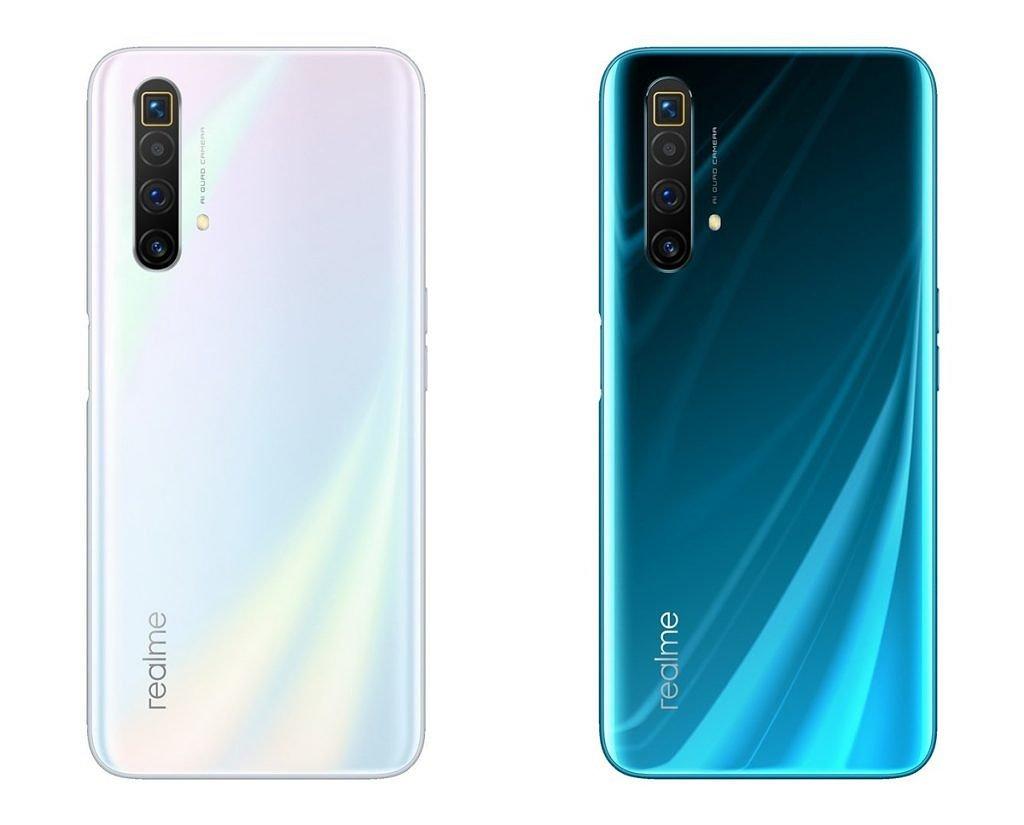 Realme X3 SuperZoom color, Realme X3 SuperZoom price in nepal, Realme X3 SuperZoom price in india, price of Realme X3 SuperZoom in nepal