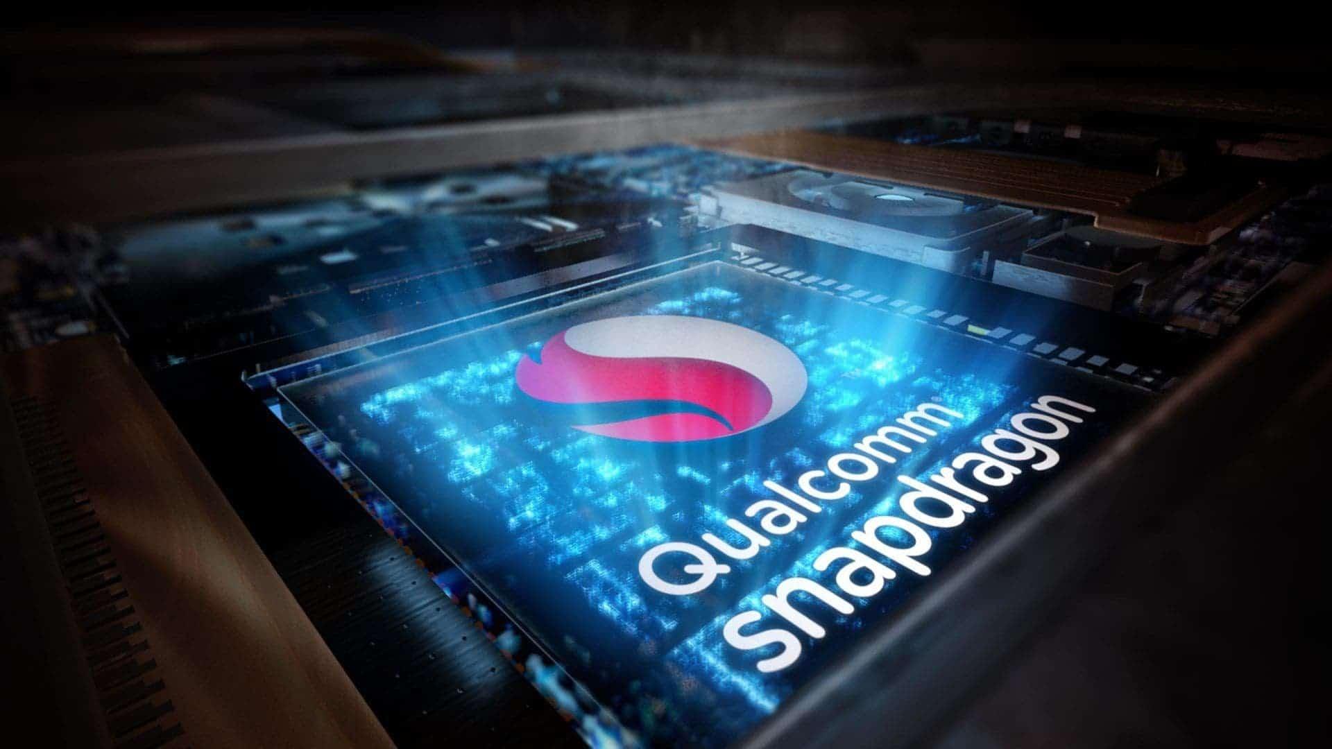 Snapdragon SoC, snapdragon 730G