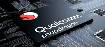 Snapdragon SoC chipset
