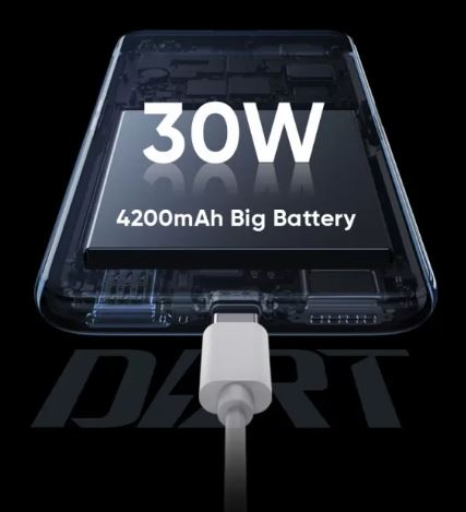 battery, price in nepal, price in india, specifications