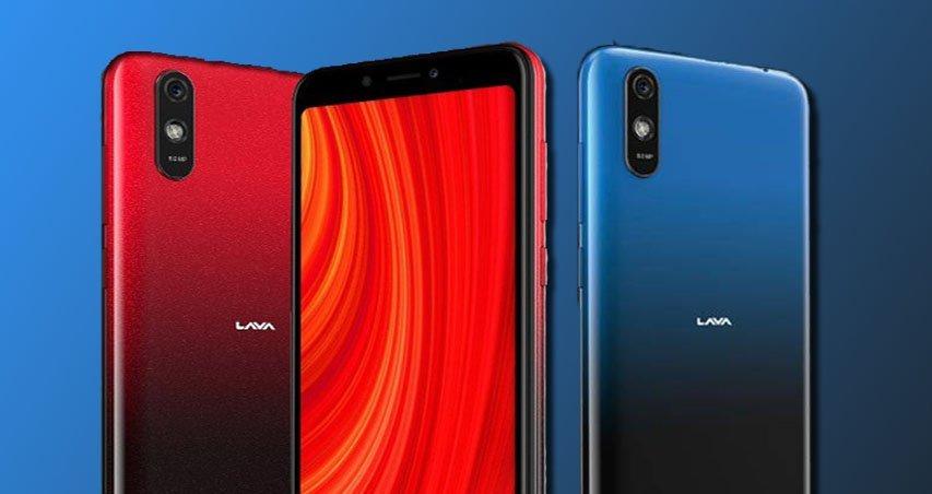 lava z61 pro price in india, lava z61 pro price in nepal