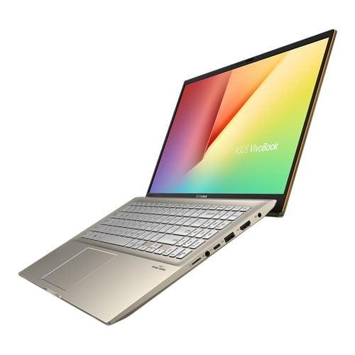 asus vivobook s15 display, asus vivobook s15 laptop in nepal