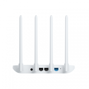Xiaomi Mi Router 4C price in nepal, price of mi router 4c in Nepal