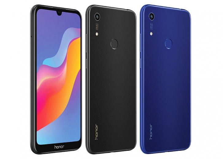 honor 8a price in nepal,honor 8a pro,honor 8a pro price,honor mobile price in nepal,mobile price in nepal,honor 8a,honor 8x price in nepal,honor 8a price,honor 10 lite price in nepal,honor 8a pro unboxing,honor 8a pro review,phone price in nepal,honor 8a review,huawei honor 8a pro,honor 8a unboxing,honor 8a pro price in nepal,honor,honor 8a pro 2019,honor 8a pro price in india,honor 8a pro features,honor 8a lite price in nepal,price of honor 8s pro in nepal,honor 8a price in india