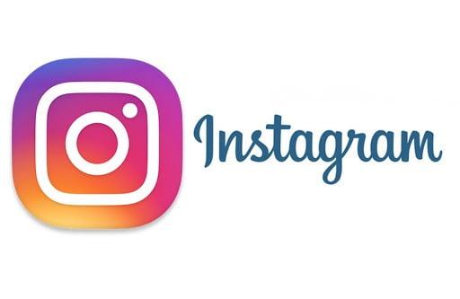 instagram, deactivate intagram account