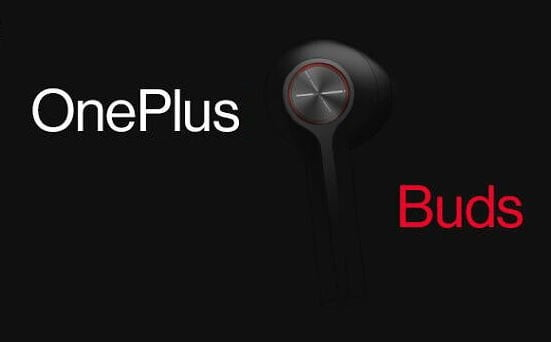 oneplus buds design, oneplus buds features, oneplus battery capacity