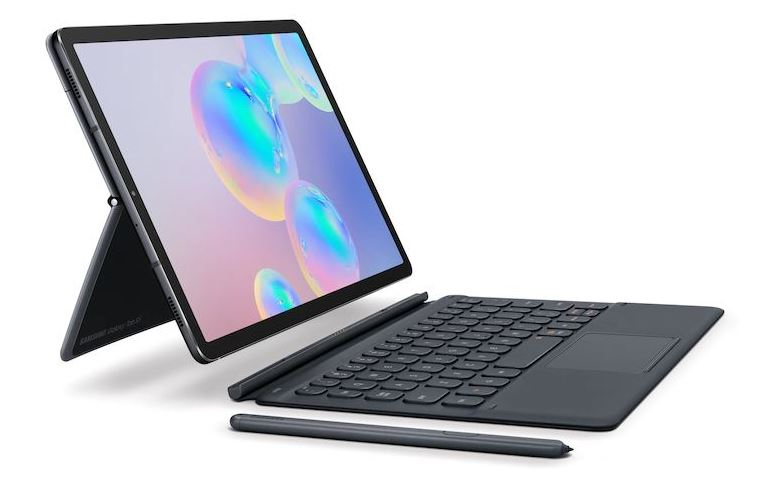 samsung galaxy tab s6 price in nepal, price of samsung galaxy tab s6 in nepal
