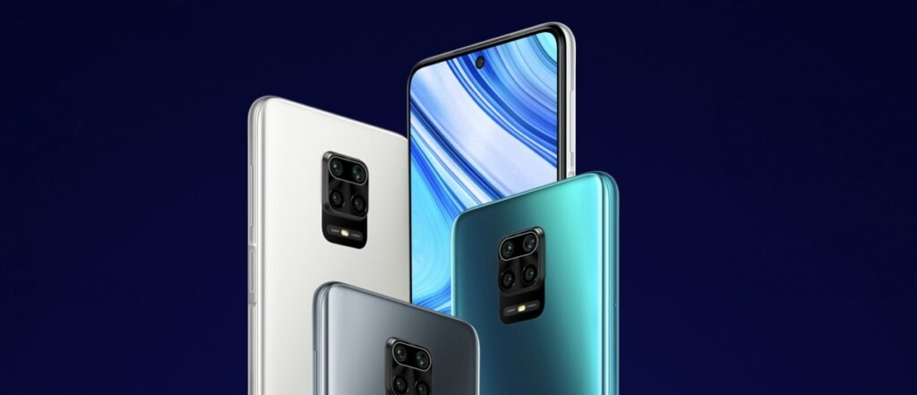 redmi note 9 pro max launched in nepal, xiaomi secret seven product 5, redmi note 9 pro max full specifications
