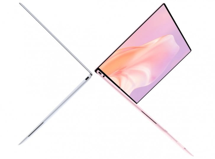 Huawei Matebook X full Specification, design, price,