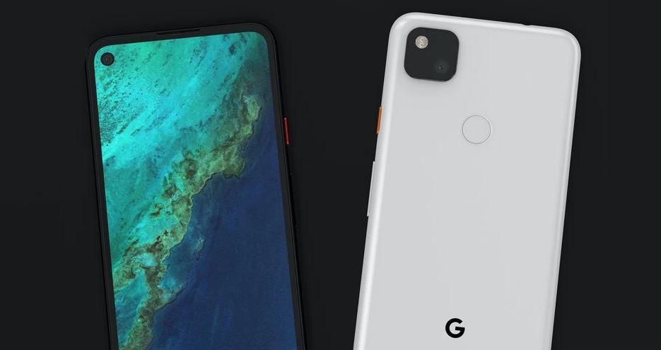 google pixel 4a, google pixel 4a price in nepal pixel 4a specs