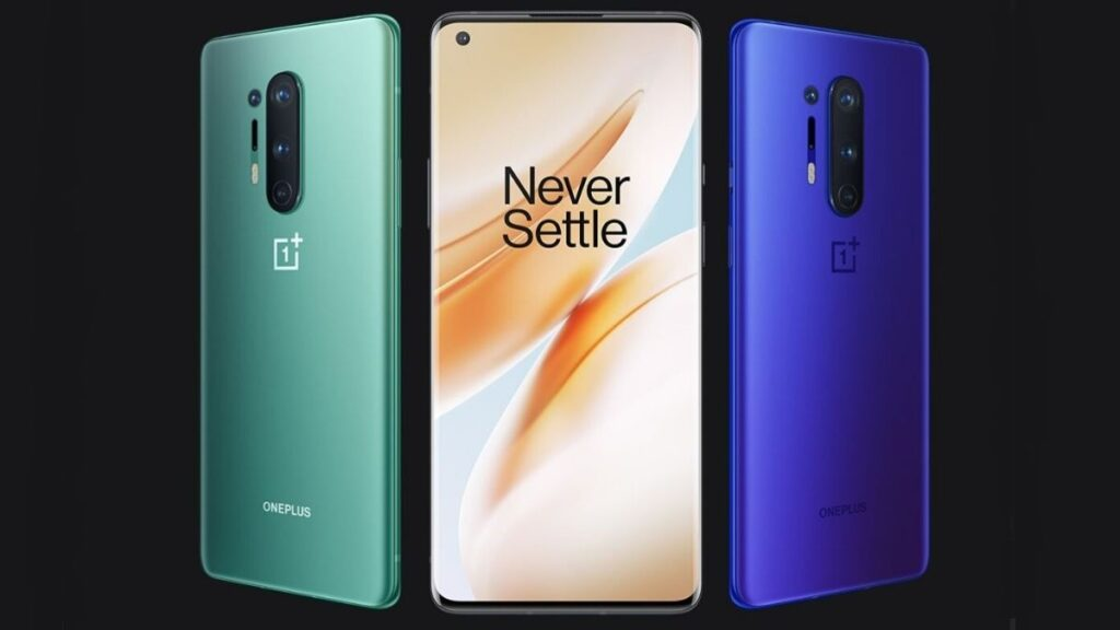 oneplus 8 pro price in nepal, 8 pro launched in nepal
