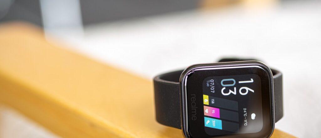 smartwatch screen, smartwatch display