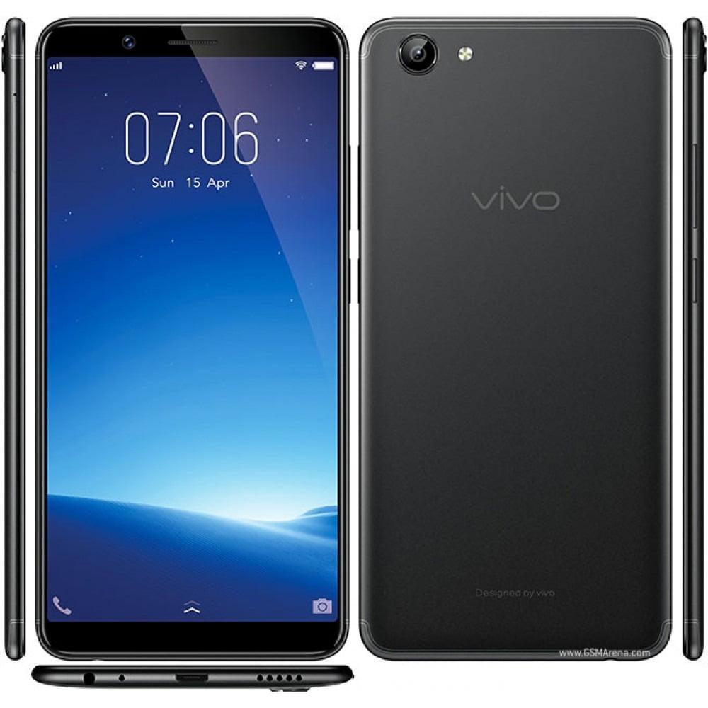 vivo y71 price in nepal, vivo smartphones price in nepal