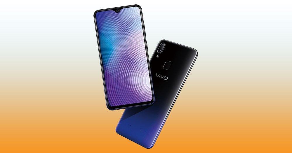 vivo y91 price in nepal, vivo mobile price in nepal