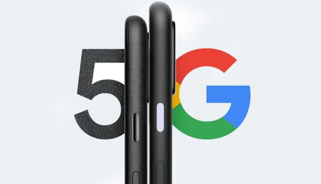 price of google pixel 4a 5g