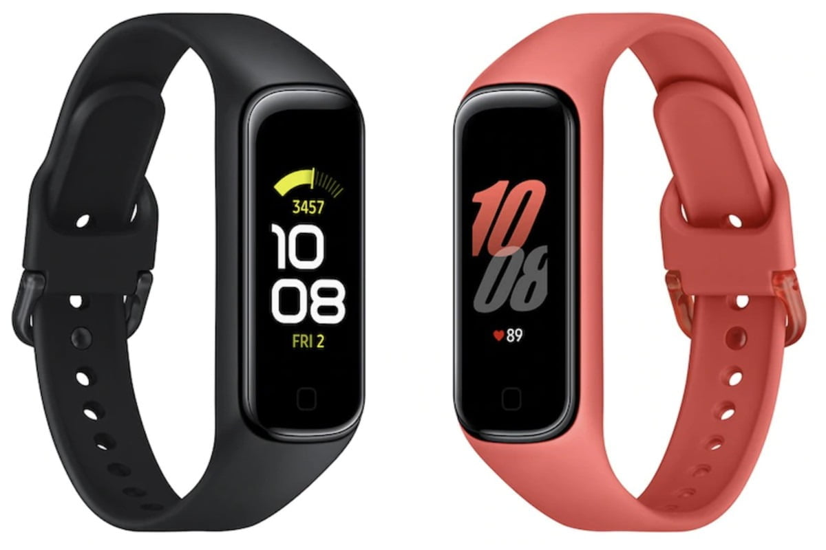 Samsung Galaxy Fit 2 Price in NEpal