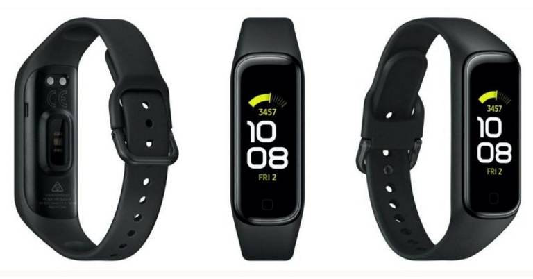 Samsung Galaxy Fit 2 Full Specification