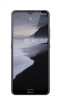 Nokia 2.4 full Specification