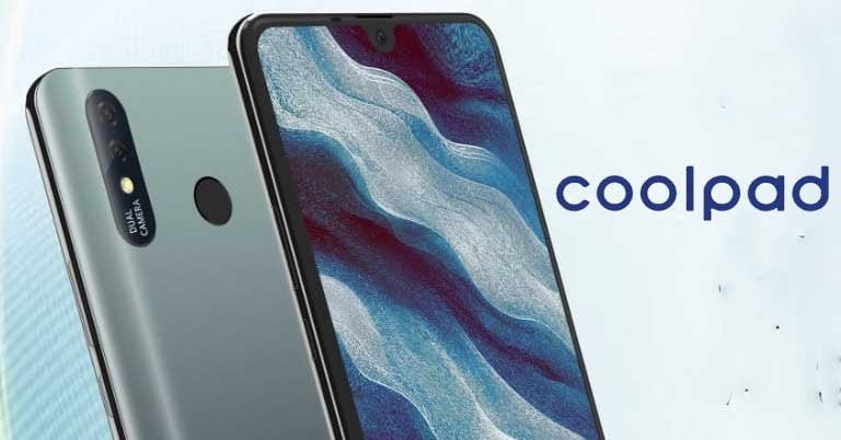 Coolpad cool x price, Coolpad cool x launched, Coolpad cool x price in nepal