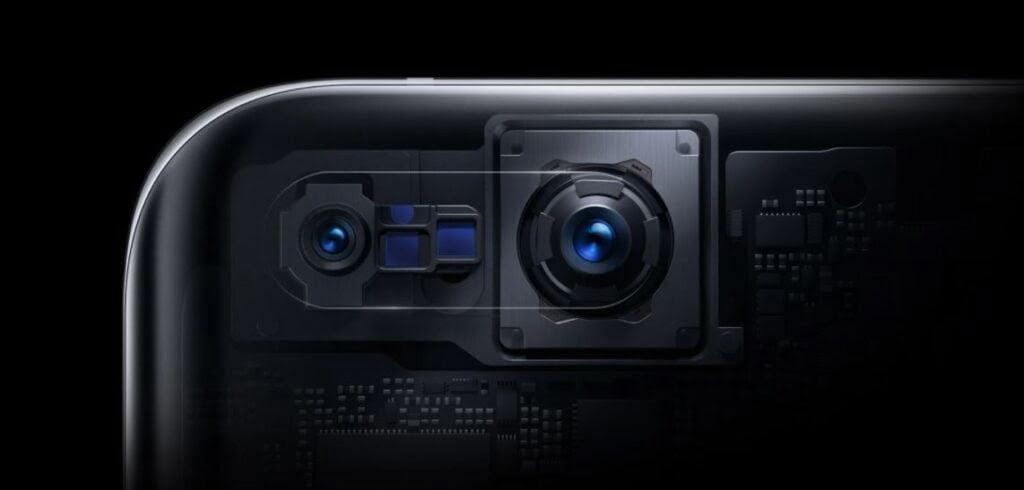 huawei p40 pro front camera, p40 pro camera