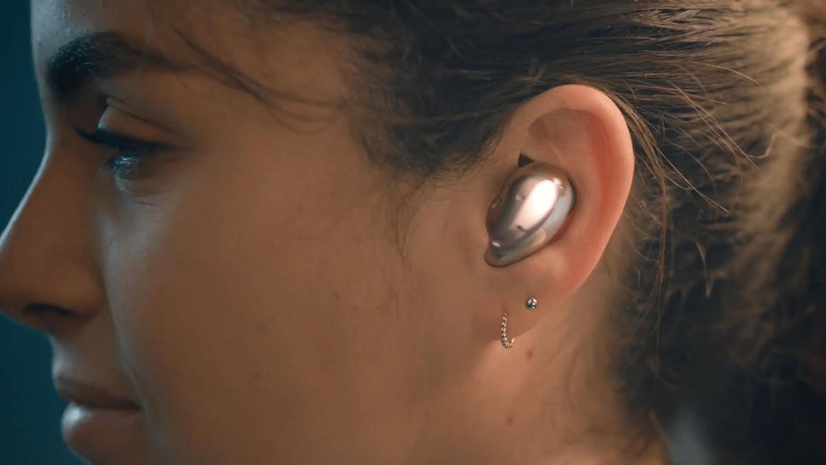 samsung galaxy buds live launched, samsung galaxy buds live price, samsung galaxy buds live in nepal
