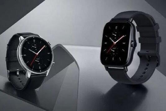 amazfit smartwatches, amazfit smartwatches price in nepal,amazfit smartwatches price, amazfit smartwatches in nepal