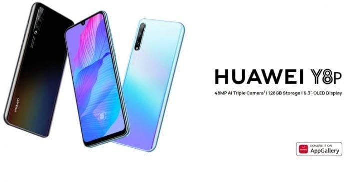 huawei y8p price, huawei y8p cost, huawei y8p display