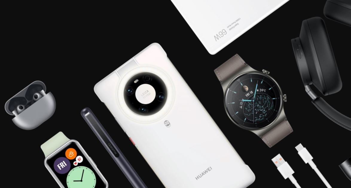 huawei mate 40 pro launched, huawei mate 40 pro price