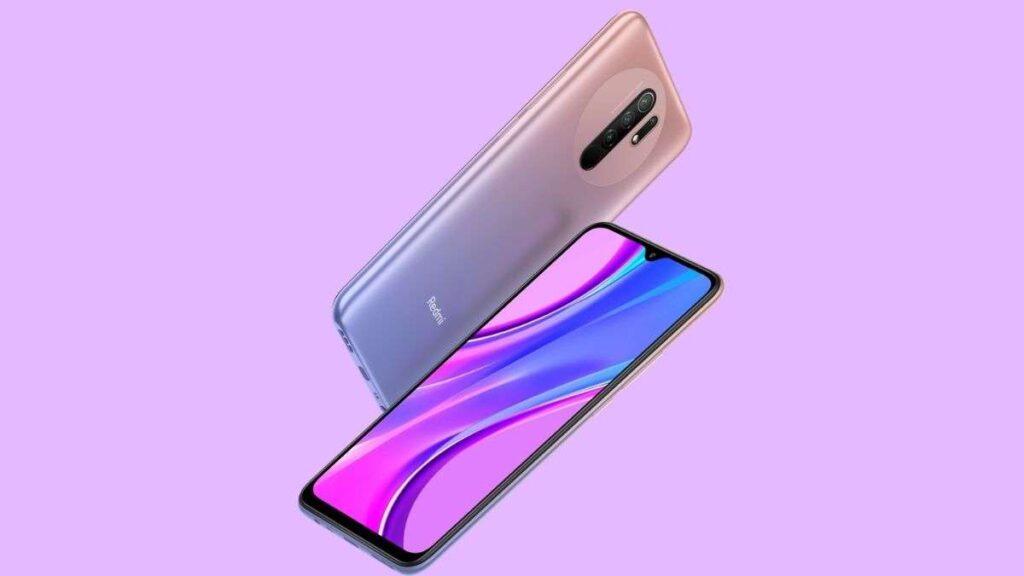Xiaomi Redmi 9 prime price in nepal, Xiaomi Redmi 9 prime cost