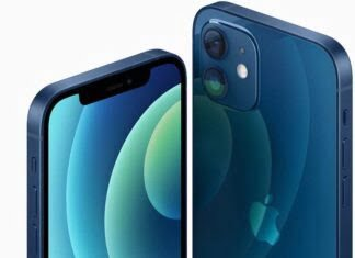 apple iphone 12 price in nepal, apple iphone 12 launched in nepal
