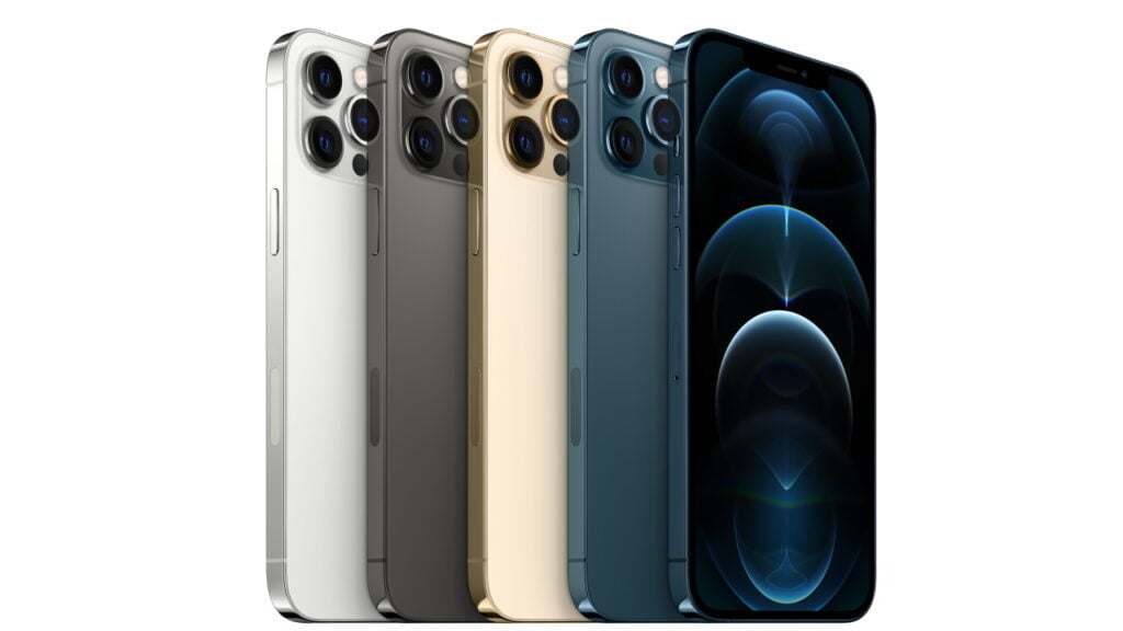 iphone 12 pro colors, new iphone color, blue color iphone