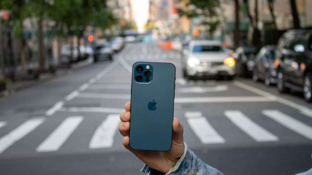 apple iphone 12 pro launched in nepal, apple iphone 12 pro price in nepal