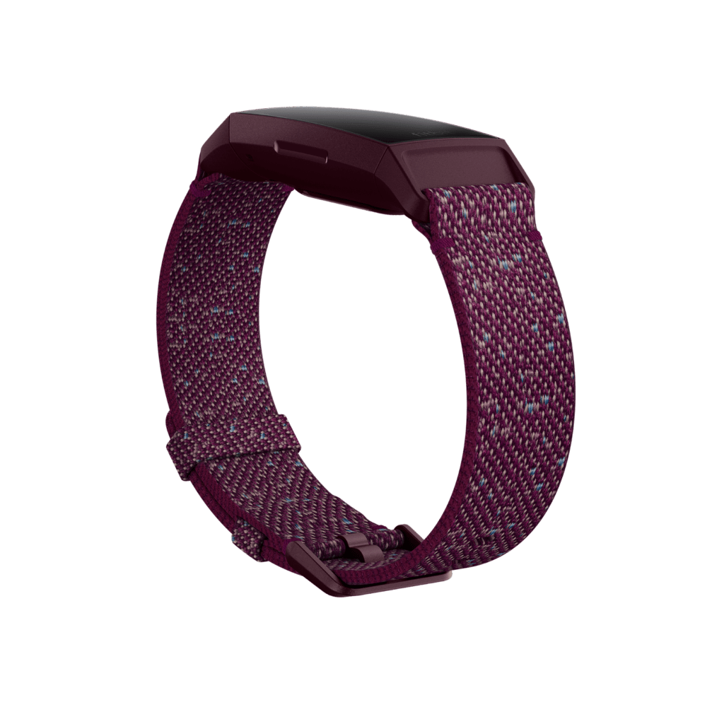 fitbit charge 4 special edition price in nepal