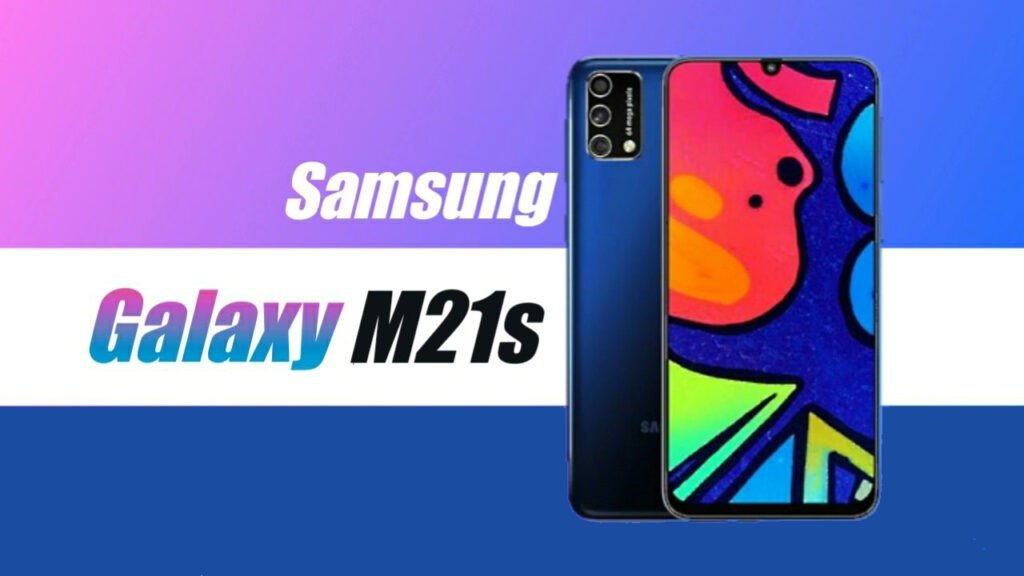 Samsung Galaxy M21s price in Nepal