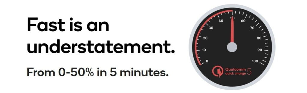 Qualcomm Snapdragon 875, SD 875, fastest mobile chip