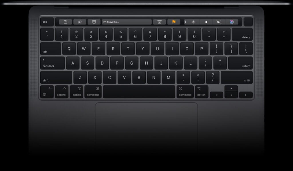 magic keyboard, apple magic keyboard, apple mac keyboard