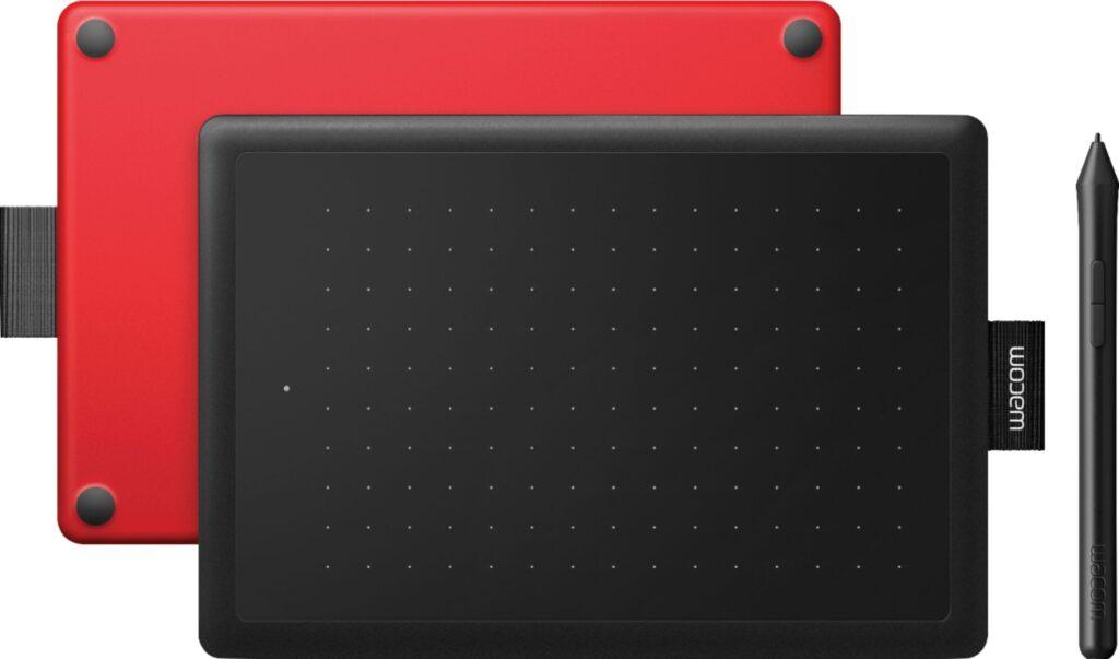 wacom one pen tablet price, wancom pen one tablet