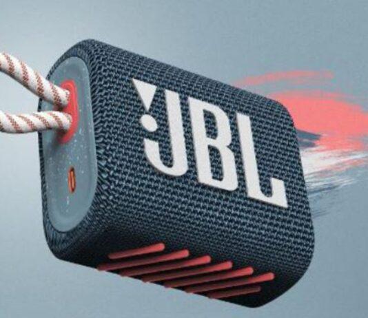 jbl go 3 price in nepal, jbl go 3 in nepal, jbl portable speaker, jbl cheap speaker