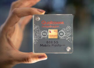 Qualcomm Snapdragon 888 launched, Qualcomm Snapdragon 888 revealed, Qualcomm Snapdragon 888 unveiled,