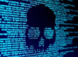 adrozek-malware