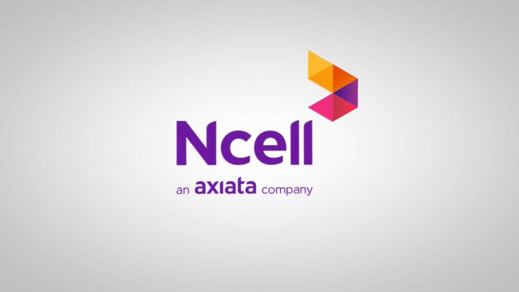 Ncell JobShop