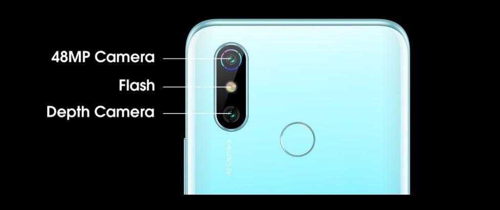 elephone u3h camera, elephone u3h vs samsung galaxy m21