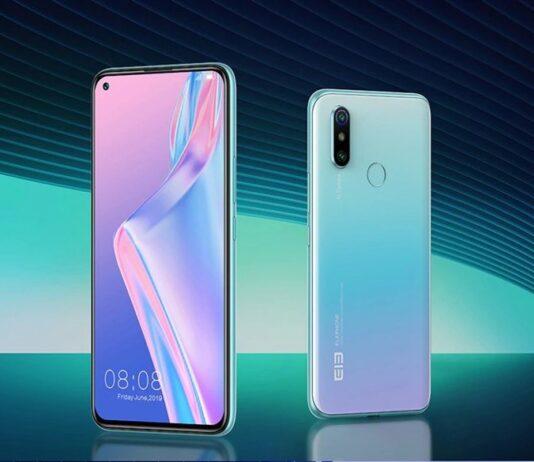 elephone u3h price in nepal, elephone u3h launched in nepal, elephone u3h price