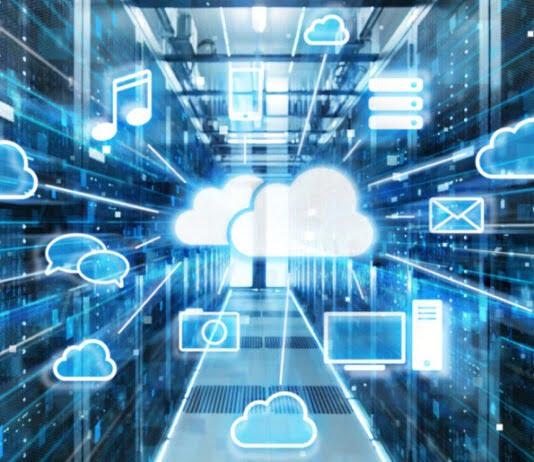What is cloud storage? Why use cloud storage?
